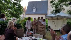 Spectacle et Repas quartier Bourbonnoux 190615 (8)