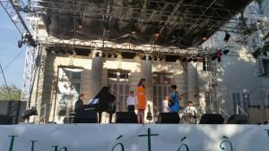 Concert Jeunes Talents Bourges 280615 (1)