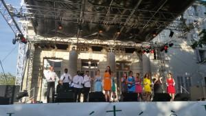 Concert Jeunes Talents Bourges 280615 (2)