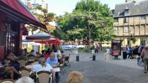 Concert Place Gordaine Bourges 090715 (2)