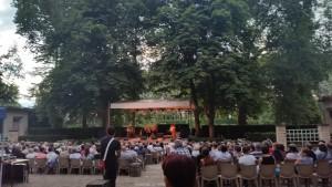 Concert Prés Fichaux 240715 (1)