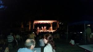 Concert Prés Fichaux 240715 (2)
