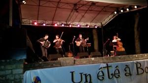 Concert Prés Fichaux 240715 (3)