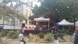 Concert Samedi rouge de la Place Gordaine, le 180715 (02)