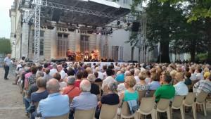 Concert Square Cardinal Lefebvre 180715 (1)