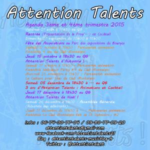 Prog 3eme et 4eme T Attention Talents 210815