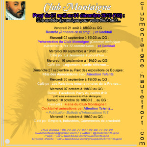 Prog Club Montaigne 3e et 4e T 2015 - Web 1-2 210815