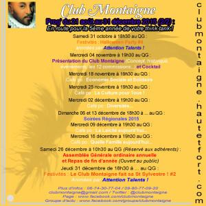 Prog Club Montaigne 4e T 2015 - Web 2-2 210815