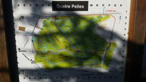 33eme Fête des Marais 060915 (1)