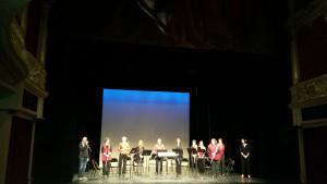 Concert Le Souffle de Syrinx (Flûtes, ensemble Oméga) Théâtree Jacques Coeur 151015 (13)