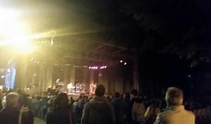 Concert Patko Square C. Lefebvre 050915 (1)
