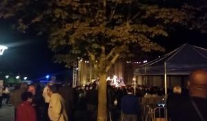 Concert Patko Square C. Lefebvre 050915 (2)