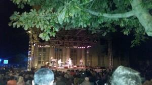 Concert Patko Square C. Lefebvre 050915 (3)