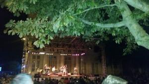 Concert Patko Square C. Lefebvre 050915 (4)