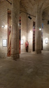 Exposition Jean-Charles Kraehn Bulle Berry Chateau d'eau 101015 (10)