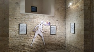 Exposition Jean-Charles Kraehn Bulle Berry Chateau d'eau 101015 (14)