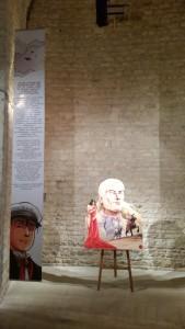Exposition Jean-Charles Kraehn Bulle Berry Chateau d'eau 101015 (2)