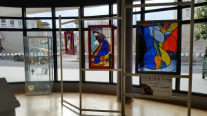 Exposition Vitraux Mairie 271015 (1)