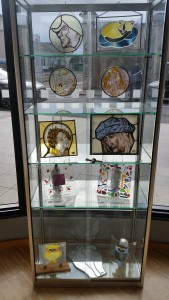Exposition Vitraux Mairie 271015 (2)