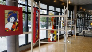 Exposition Vitraux Mairie 271015 (3)
