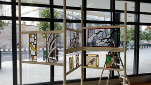 Exposition Vitraux Mairie 271015 (4)