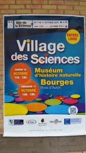 Fête de la Science Muséum Bourges 101015 (2)