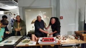 Fête de la Science Muséum Bourges 101015 (7)