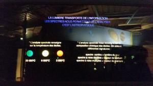 Fête de la Science Muséum Bourges 101015 (9)