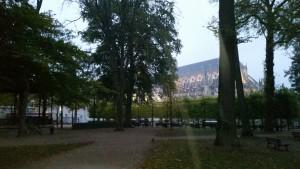 Jardin archevêché 161015