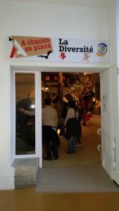 Muséum d'Histoire naturelle Bourges 101015 (7)