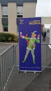 Portes ouvertes Monin Marronniers 161015 (1)