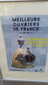 20 ans Musée Meilleurs ouvriers France 101215 (1)