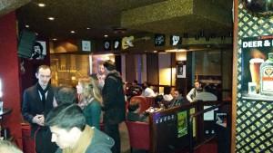 Café des Langues Pub Jacobins 081215
