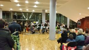Concert Jazz d'Hiver Conservatoire 101215 (1)