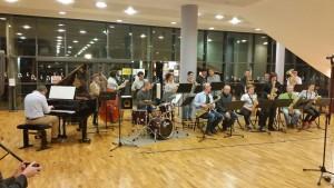 Concert Jazz d'Hiver Conservatoire 101215 (3)