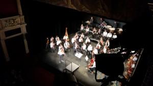 Concert symphonique Conservatoire Théâtre Jacques Coeur 031215 (1)