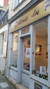 Galerie du Phare 101215 (1)
