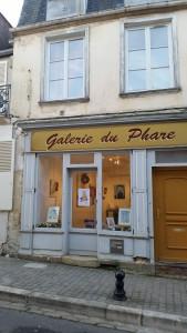 Galerie du Phare 101215 (2)