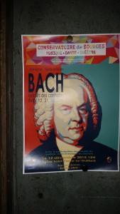 JS Bach Conservatoire Eglise St Pirre 121215 (1)