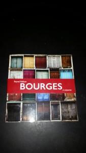 Vernissage sortie Livre Bourges à emporter Atelier Sylvie Pellicer 051215 (3)