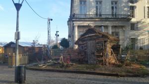 Village de Noël 141215 (2)