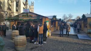 Village de Noël 141215 (3)