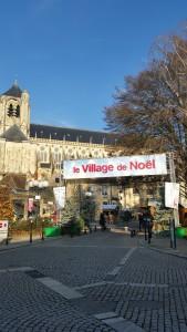 Village de Noël 141215 (8)