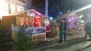 Village de Noël 181215 (2)