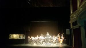 La Symphonie du Jouet Conservatoire Théâtre Jacques Coeur 220116 (1)
