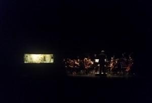 La Symphonie du Jouet Conservatoire Théâtre Jacques Coeur 220116 (2)