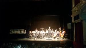 La Symphonie du Jouet Conservatoire Théâtre Jacques Coeur 220116 (3)