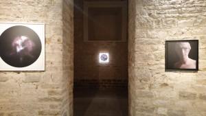 Exposition A mi ombre JYMoirin Château d'eau 020216 (2)
