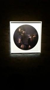 Exposition A mi ombre JYMoirin Château d'eau 020216 (4)