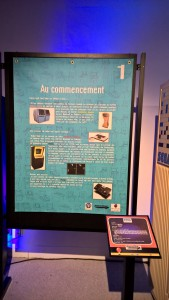 Insert Coin Les Années Arcade Médiathèque 120216 (4)